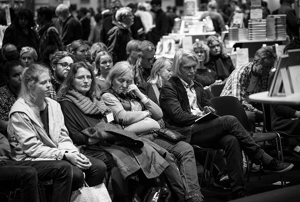 BogForum_mork_2014 (30 of 39)_web