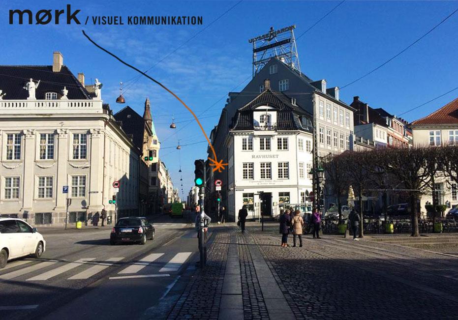 Bredgade_der-bor-mork