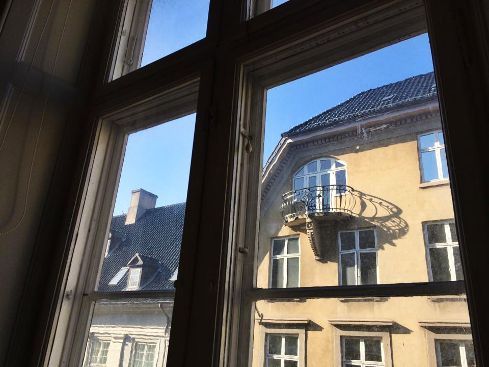 Bredgade_vindue