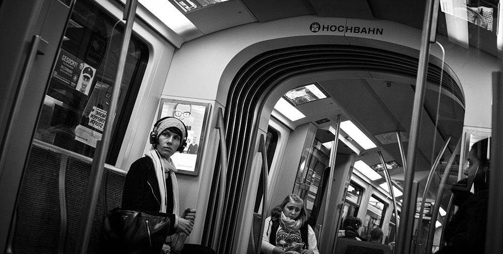 Hamburg_Henriette_Mork_hochbahn