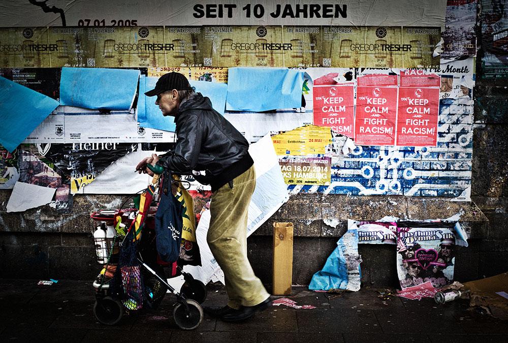 Hamburg_Henriette_Mork_sternschanzen