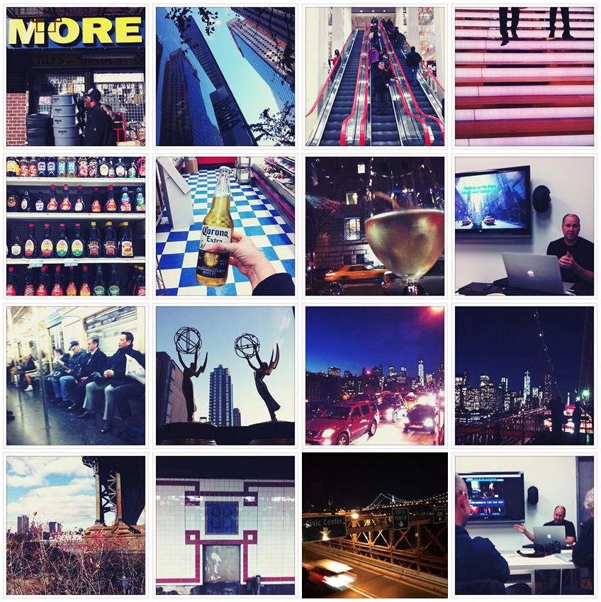 Skærmbillede 2013-12-08 kl. 22.52.14