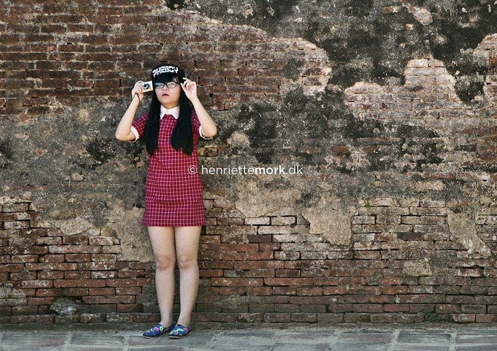 Tourist_blog_Henriette-Mork